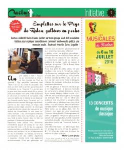 http://www.cactus-paysderedon.fr/wp-content/uploads/2016/05/Cactus_7_Juin16_7-copie-247x300.jpg