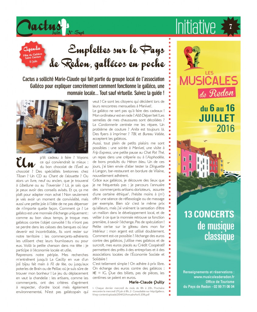 http://www.cactus-paysderedon.fr/wp-content/uploads/2016/05/Cactus_7_Juin16_7-copie-844x1024.jpg