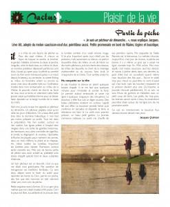 http://www.cactus-paysderedon.fr/wp-content/uploads/2016/05/Cactus_7_Juin16_8-copie-247x300.jpg