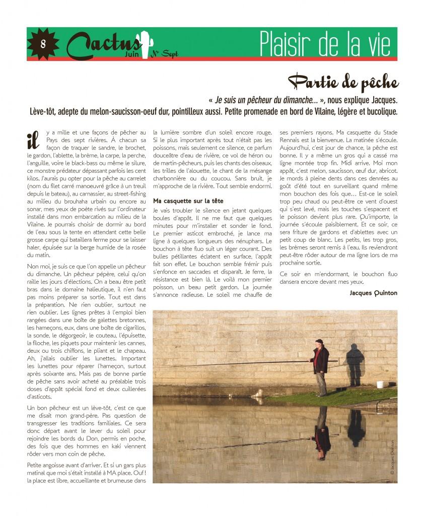 http://www.cactus-paysderedon.fr/wp-content/uploads/2016/05/Cactus_7_Juin16_8-copie-844x1024.jpg