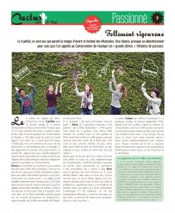 http://www.cactus-paysderedon.fr/wp-content/uploads/2016/05/Cactus_7_Juin16_9-copie-247x300.jpg