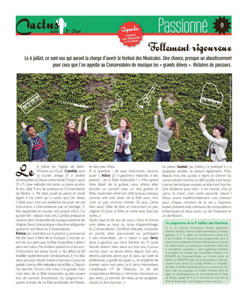 http://www.cactus-paysderedon.fr/wp-content/uploads/2016/05/Cactus_7_Juin16_9-copie-844x1024.jpg