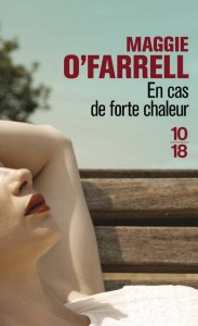 O'Farell