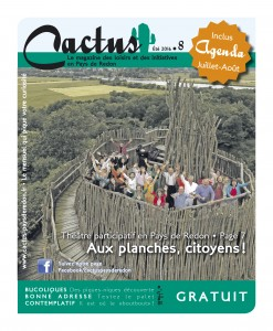 http://www.cactus-paysderedon.fr/wp-content/uploads/2016/07/Cactus_8_Ete16_Page1-copie-247x300.jpg