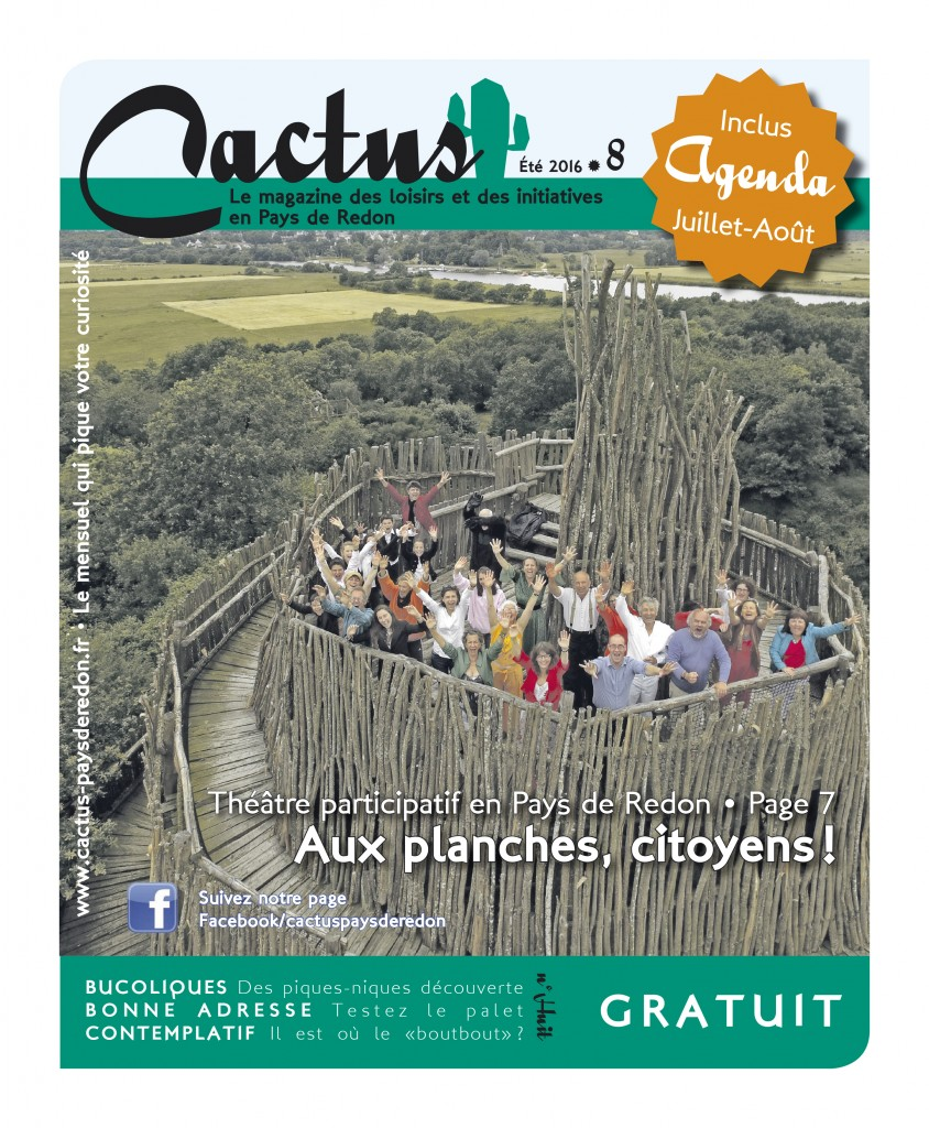 http://www.cactus-paysderedon.fr/wp-content/uploads/2016/07/Cactus_8_Ete16_Page1-copie-844x1024.jpg
