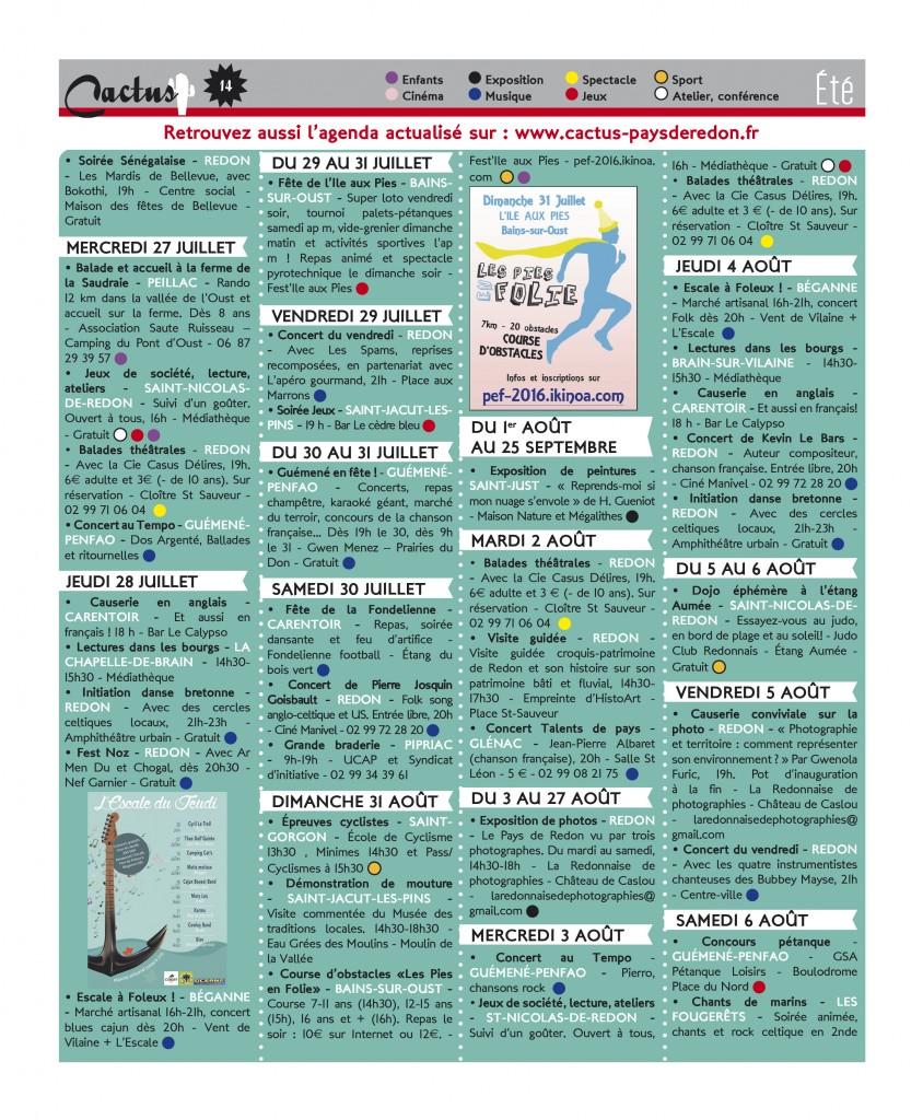 http://www.cactus-paysderedon.fr/wp-content/uploads/2016/07/Cactus_8_Ete16_Page14-copie-844x1024.jpg