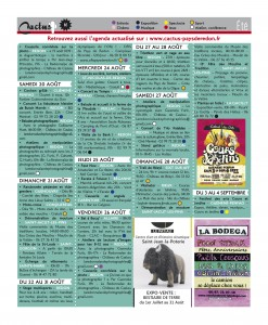 http://www.cactus-paysderedon.fr/wp-content/uploads/2016/07/Cactus_8_Ete16_Page16-copie-247x300.jpg