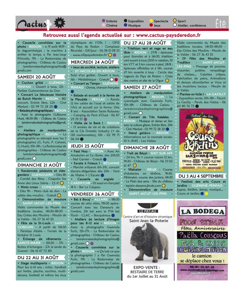 http://www.cactus-paysderedon.fr/wp-content/uploads/2016/07/Cactus_8_Ete16_Page16-copie-844x1024.jpg