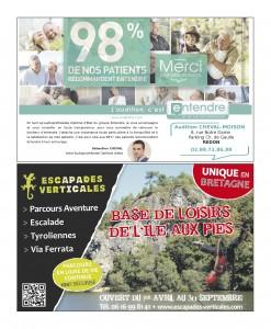 http://www.cactus-paysderedon.fr/wp-content/uploads/2016/07/Cactus_8_Ete16_Page18-copie-247x300.jpg