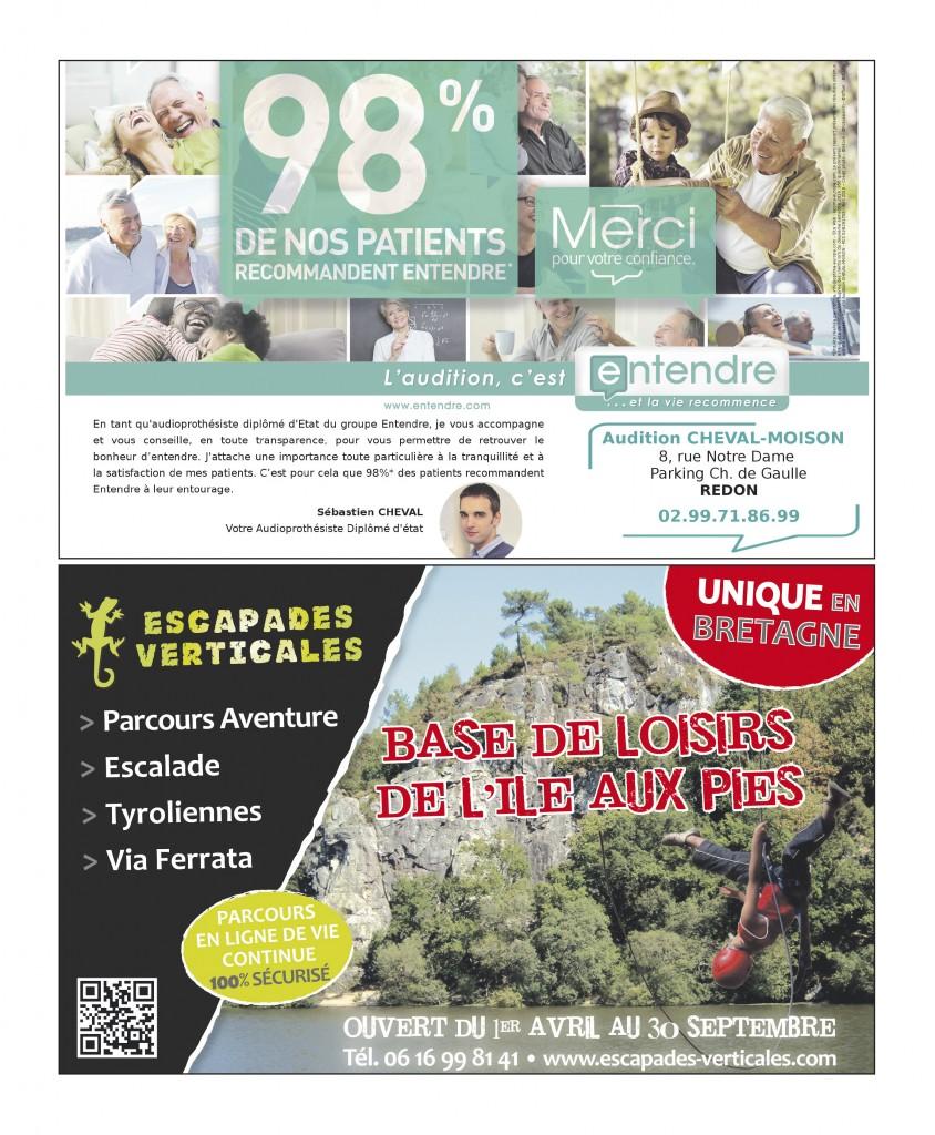 http://www.cactus-paysderedon.fr/wp-content/uploads/2016/07/Cactus_8_Ete16_Page18-copie-844x1024.jpg