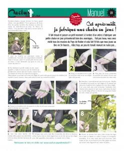 https://www.cactus-paysderedon.fr/wp-content/uploads/2016/07/Cactus_8_Ete16_Page21-copie-247x300.jpg
