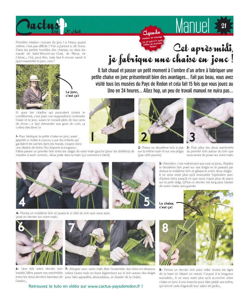 http://www.cactus-paysderedon.fr/wp-content/uploads/2016/07/Cactus_8_Ete16_Page21-copie-844x1024.jpg