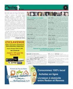 http://www.cactus-paysderedon.fr/wp-content/uploads/2016/07/Cactus_8_Ete16_Page3-copie-247x300.jpg
