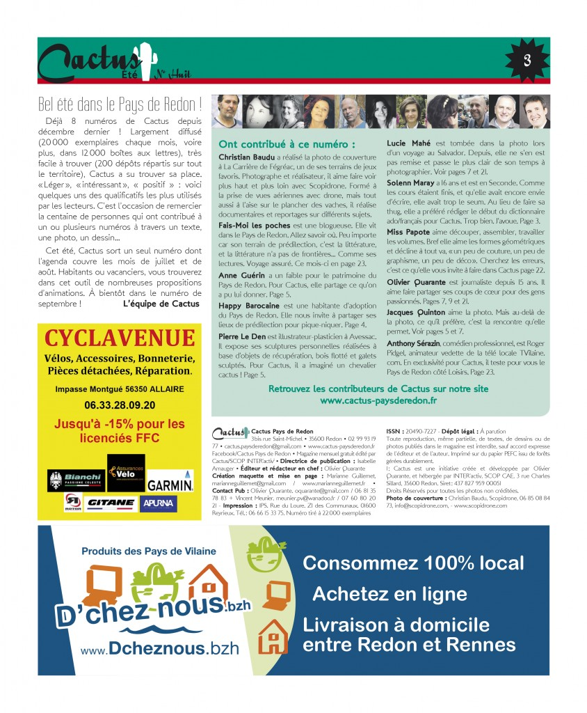 https://www.cactus-paysderedon.fr/wp-content/uploads/2016/07/Cactus_8_Ete16_Page3-copie-844x1024.jpg
