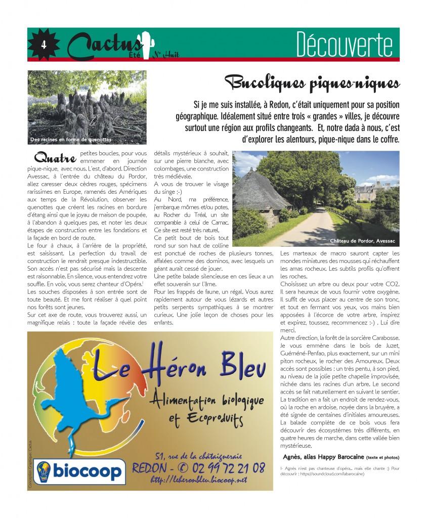 http://www.cactus-paysderedon.fr/wp-content/uploads/2016/07/Cactus_8_Ete16_Page4-copie-844x1024.jpg