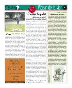http://www.cactus-paysderedon.fr/wp-content/uploads/2016/07/Cactus_8_Ete16_Page5-copie-247x300.jpg