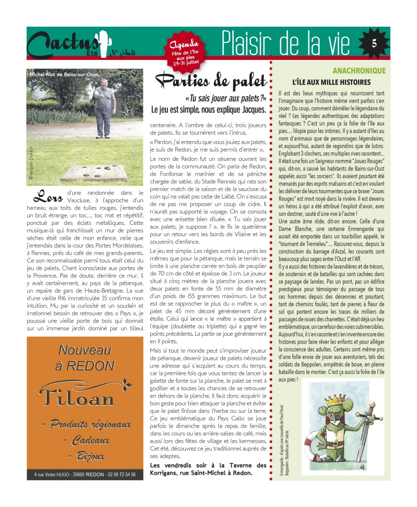 http://www.cactus-paysderedon.fr/wp-content/uploads/2016/07/Cactus_8_Ete16_Page5-copie-844x1024.jpg