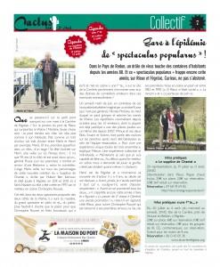 http://www.cactus-paysderedon.fr/wp-content/uploads/2016/07/Cactus_8_Ete16_Page7-copie-247x300.jpg