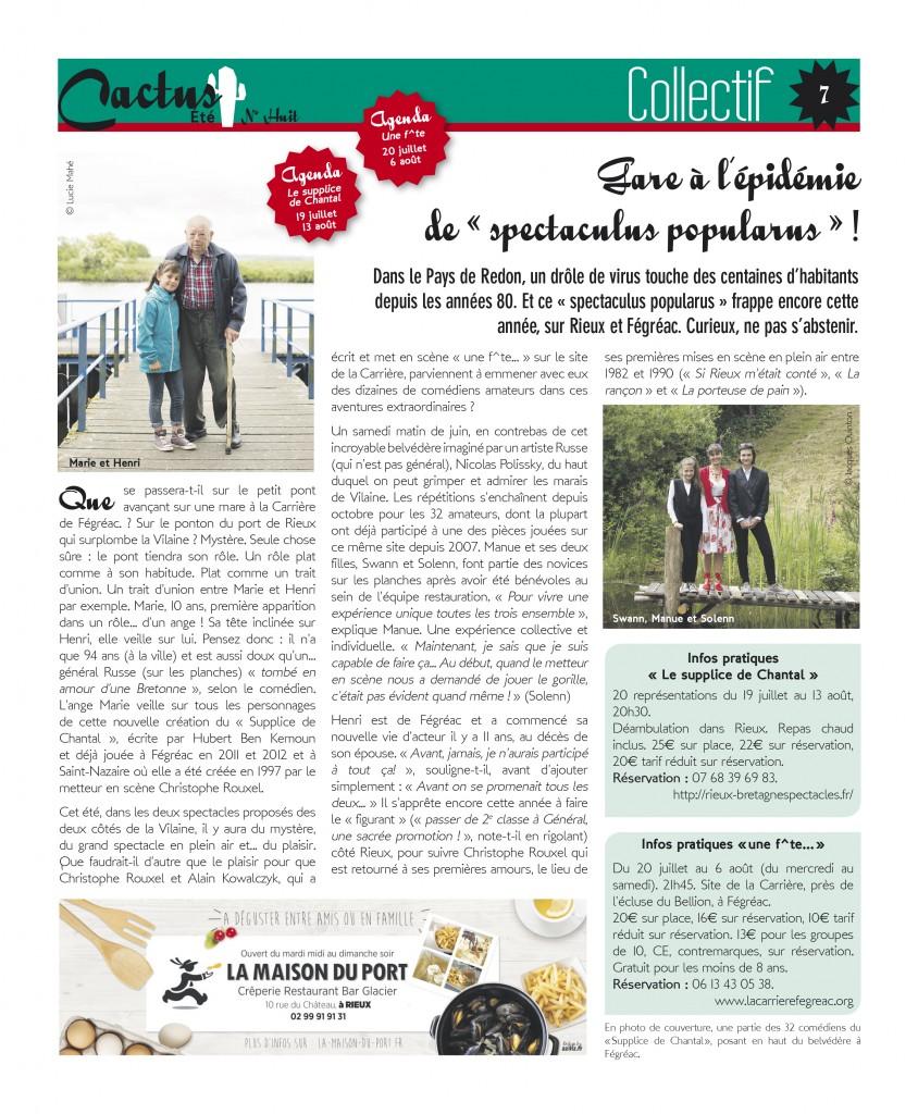 http://www.cactus-paysderedon.fr/wp-content/uploads/2016/07/Cactus_8_Ete16_Page7-copie-844x1024.jpg