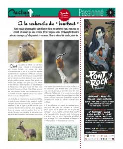http://www.cactus-paysderedon.fr/wp-content/uploads/2016/07/Cactus_8_Ete16_Page9-copie-247x300.jpg