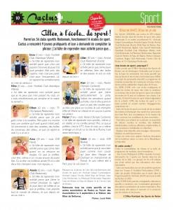 http://www.cactus-paysderedon.fr/wp-content/uploads/2016/08/Cactus_9_Septembre_P10-copie-247x300.jpg
