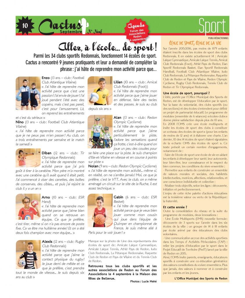 http://www.cactus-paysderedon.fr/wp-content/uploads/2016/08/Cactus_9_Septembre_P10-copie-844x1024.jpg