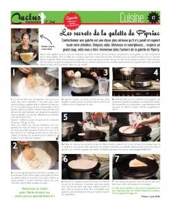 http://www.cactus-paysderedon.fr/wp-content/uploads/2016/08/Cactus_9_Septembre_P17-copie-247x300.jpg