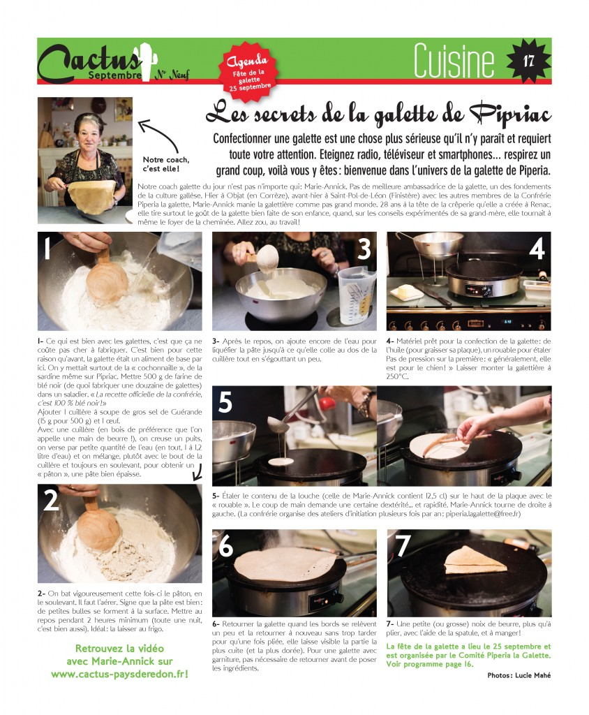 http://www.cactus-paysderedon.fr/wp-content/uploads/2016/08/Cactus_9_Septembre_P17-copie-844x1024.jpg