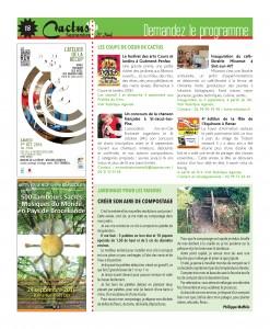 http://www.cactus-paysderedon.fr/wp-content/uploads/2016/08/Cactus_9_Septembre_P18-copie-247x300.jpg
