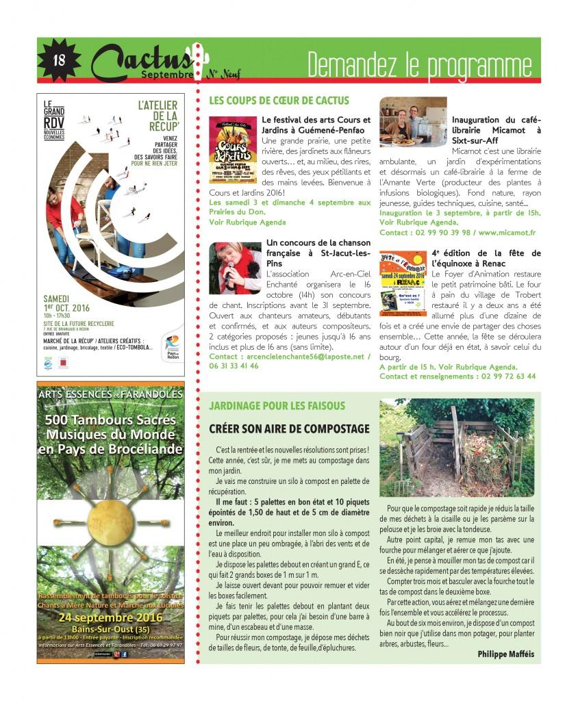 http://www.cactus-paysderedon.fr/wp-content/uploads/2016/08/Cactus_9_Septembre_P18-copie-844x1024.jpg