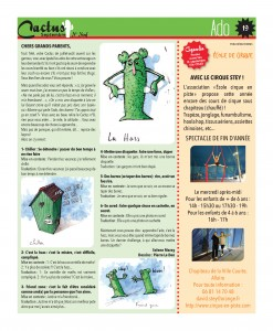 http://www.cactus-paysderedon.fr/wp-content/uploads/2016/08/Cactus_9_Septembre_P19-copie-247x300.jpg