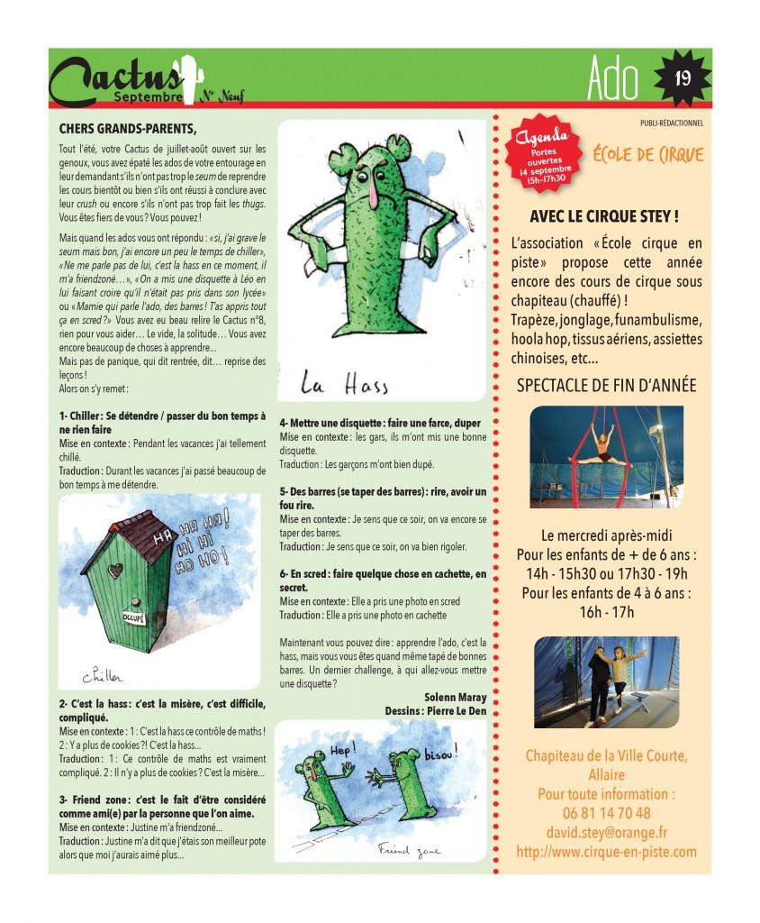 http://www.cactus-paysderedon.fr/wp-content/uploads/2016/08/Cactus_9_Septembre_P19-copie-844x1024.jpg