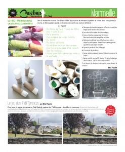 http://www.cactus-paysderedon.fr/wp-content/uploads/2016/08/Cactus_9_Septembre_P20-copie-247x300.jpg