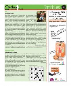 http://www.cactus-paysderedon.fr/wp-content/uploads/2016/08/Cactus_9_Septembre_P21-copie-247x300.jpg