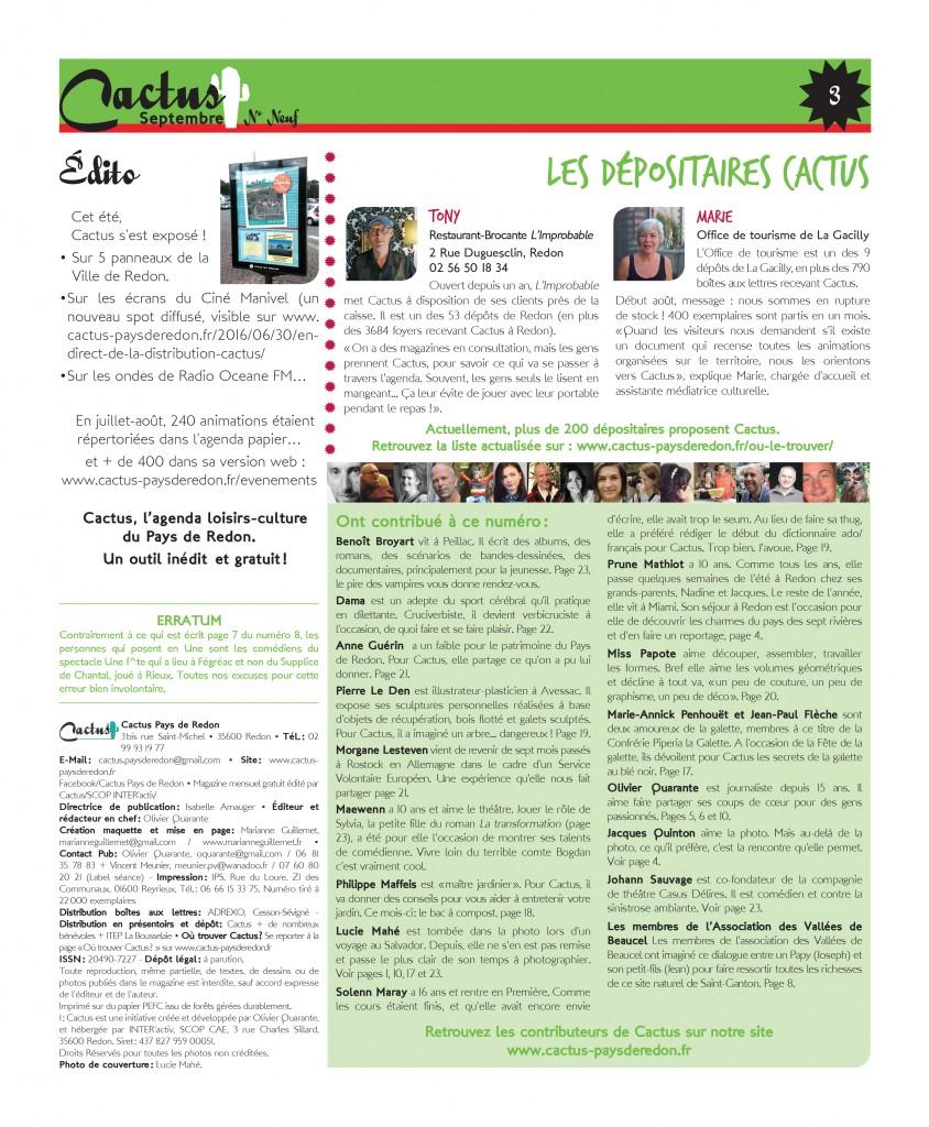 http://www.cactus-paysderedon.fr/wp-content/uploads/2016/08/Cactus_9_Septembre_P3-copie-844x1024.jpg
