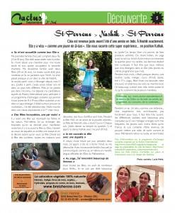 http://www.cactus-paysderedon.fr/wp-content/uploads/2016/08/Cactus_9_Septembre_P5-copie-247x300.jpg