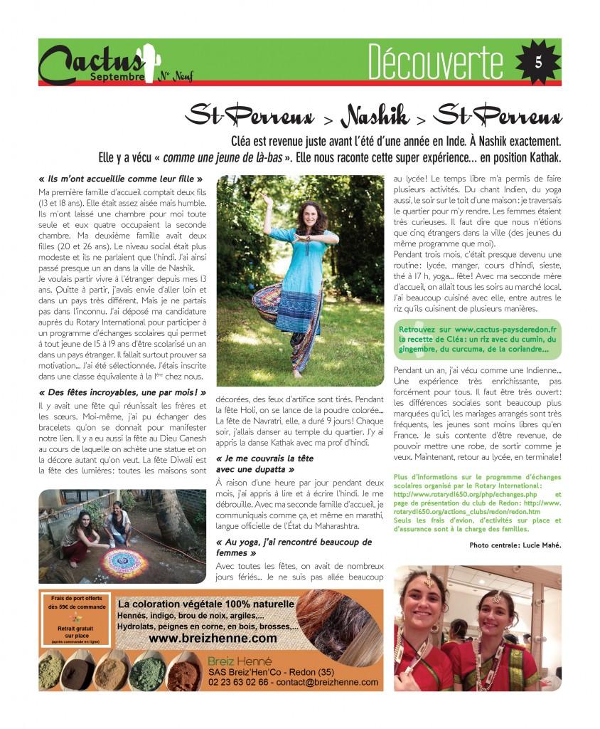http://www.cactus-paysderedon.fr/wp-content/uploads/2016/08/Cactus_9_Septembre_P5-copie-844x1024.jpg