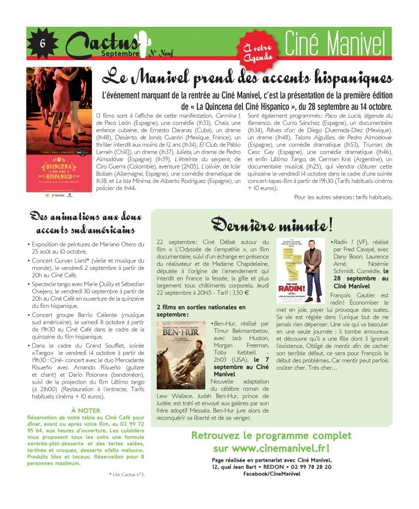 http://www.cactus-paysderedon.fr/wp-content/uploads/2016/08/Cactus_9_Septembre_P6-copie-844x1024.jpg