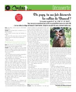 http://www.cactus-paysderedon.fr/wp-content/uploads/2016/08/Cactus_9_Septembre_P8-copie-247x300.jpg
