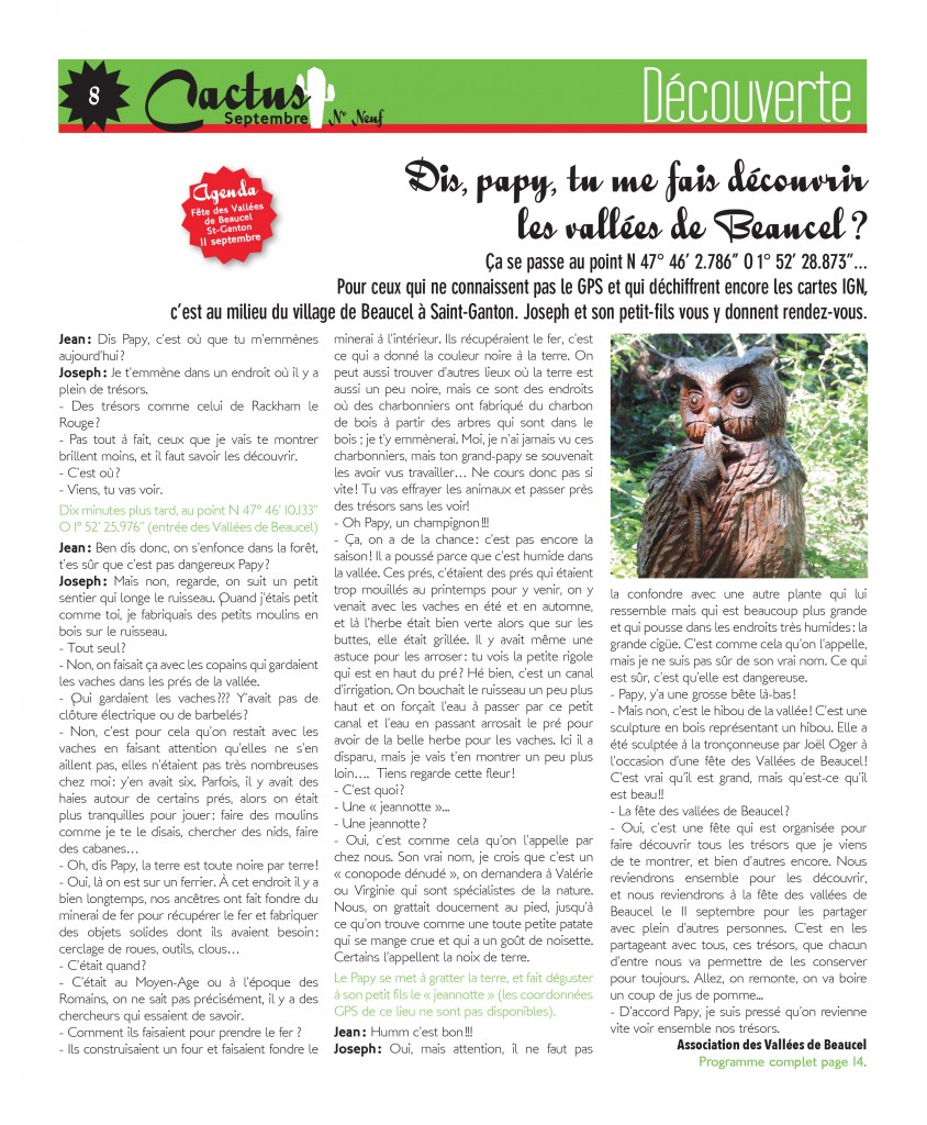 http://www.cactus-paysderedon.fr/wp-content/uploads/2016/08/Cactus_9_Septembre_P8-copie-844x1024.jpg