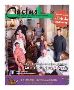 http://www.cactus-paysderedon.fr/wp-content/uploads/2016/09/Cactus_10_Octobre_P1-copie-247x300.jpg
