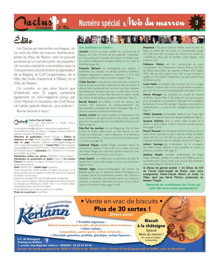 http://www.cactus-paysderedon.fr/wp-content/uploads/2016/09/Cactus_10_Octobre_P3-copie-844x1024.jpg