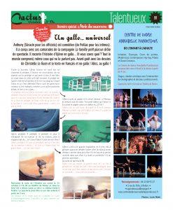 http://www.cactus-paysderedon.fr/wp-content/uploads/2016/10/Cactus_10_Octobre_P11-copie-247x300.jpg