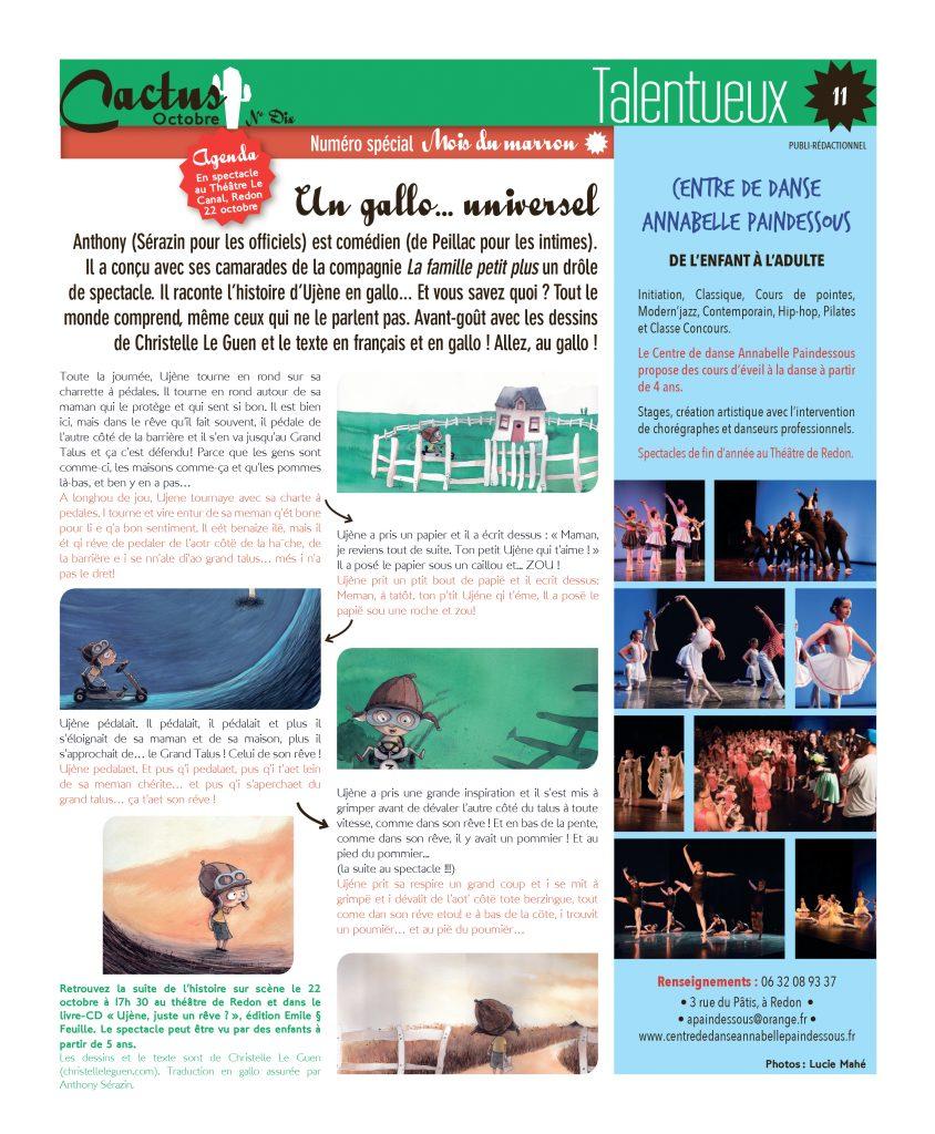 http://www.cactus-paysderedon.fr/wp-content/uploads/2016/10/Cactus_10_Octobre_P11-copie-844x1024.jpg