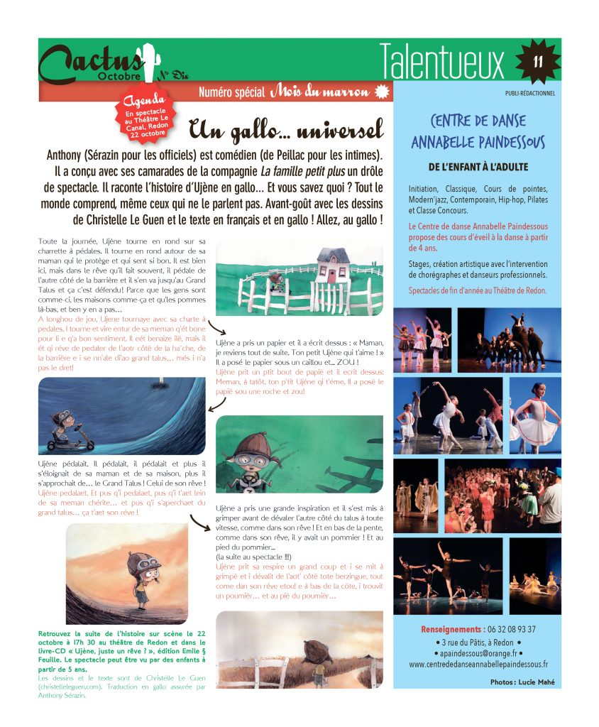 https://www.cactus-paysderedon.fr/wp-content/uploads/2016/10/Cactus_10_Octobre_P11-copie-844x1024.jpg