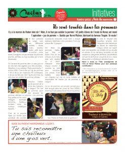 http://www.cactus-paysderedon.fr/wp-content/uploads/2016/10/Cactus_10_Octobre_P12-copie-247x300.jpg