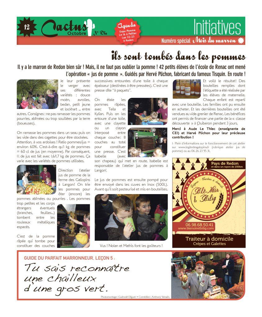 http://www.cactus-paysderedon.fr/wp-content/uploads/2016/10/Cactus_10_Octobre_P12-copie-844x1024.jpg