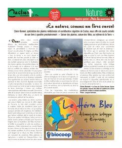 http://www.cactus-paysderedon.fr/wp-content/uploads/2016/10/Cactus_10_Octobre_P13-copie-247x300.jpg