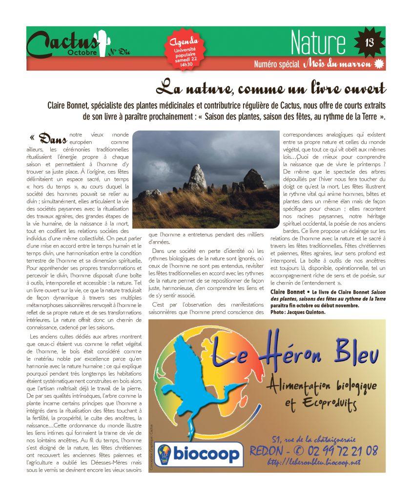 http://www.cactus-paysderedon.fr/wp-content/uploads/2016/10/Cactus_10_Octobre_P13-copie-844x1024.jpg