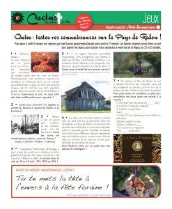 http://www.cactus-paysderedon.fr/wp-content/uploads/2016/10/Cactus_10_Octobre_P16-copie-247x300.jpg
